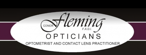 Conor Fleming Opticians